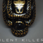 silent-killer-mrkumkum-solo-clutter-gallery-featured