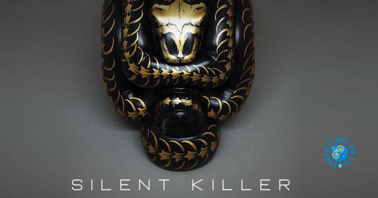 silent-killer-mrkumkum-solo-clutter-gallery-featured