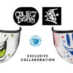 sket-one-facemasks-exclusive-collectanddisplay-featured
