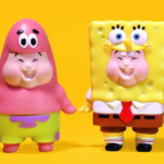 spongebob-Chubbi-Chunk-jimdreams-unboxindustries-featured