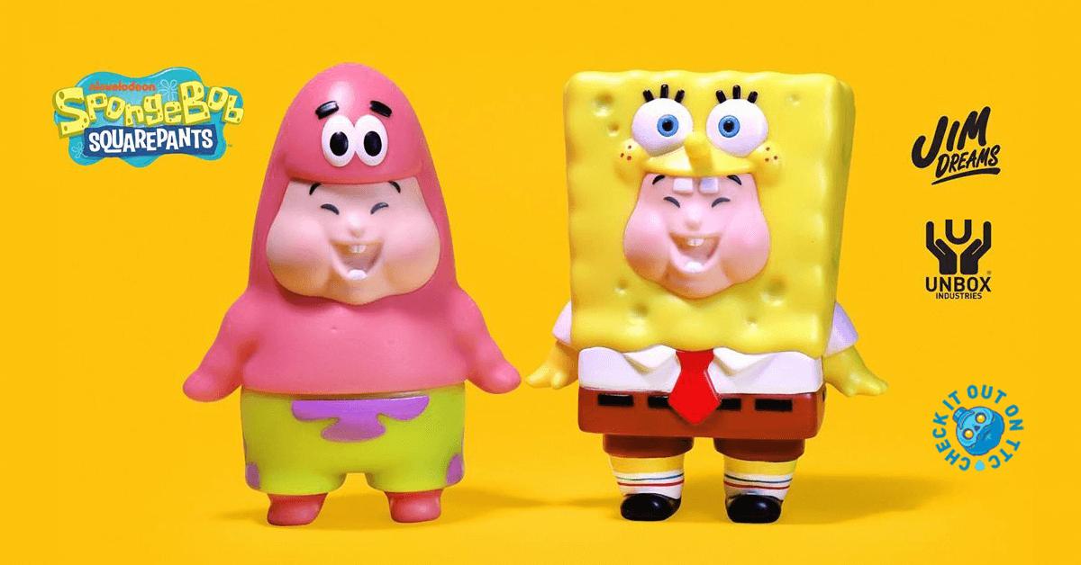 spongebob-Chubbi-Chunk-jimdreams-unboxindustries-featured