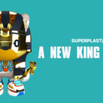 superplastic-new-king-janky-featured