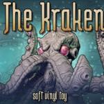 the-kraken-kickstarter-motley-miscreations-featured