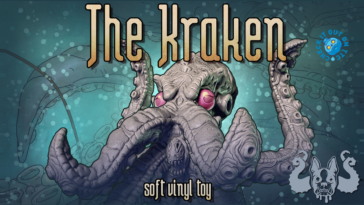 the-kraken-kickstarter-motley-miscreations-featured