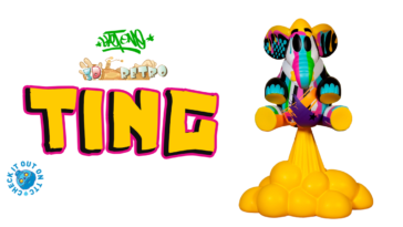 ting-sketone-3dretro-featured