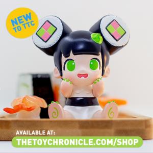 yaya-black-sushi-ttc