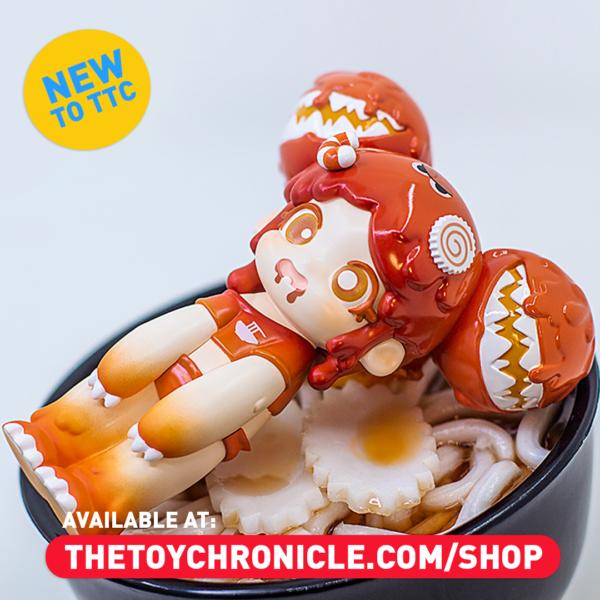 yaya-japanese-noodle-ttc