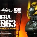 MEGATEQ63-HELLBOTS_kidrobot-quiccs-igorventura-featured