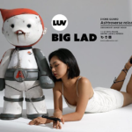 big-lad-underverse-featured