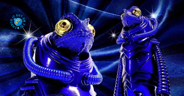 blue-metallic-b1-spacer-arctong-toys-isle-of-misfits-featured