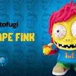 evil-ape-fink-rotofugi-uvdtoys-mca-featured
