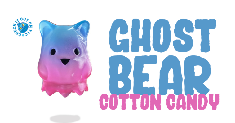 ghost-bear-cotton-candy-lukechueh-tenacioustoys-featured