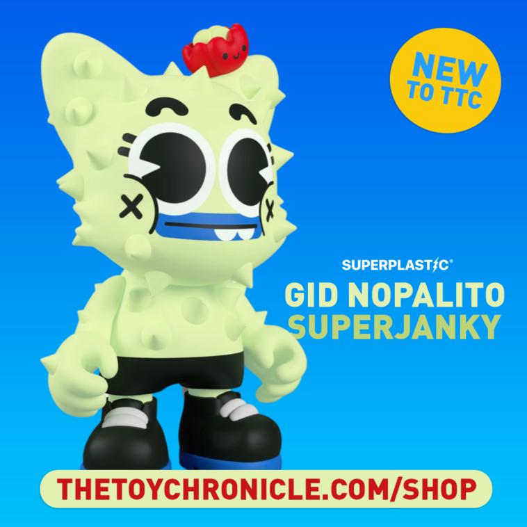 gid-nopalito-superjanky-superplastic-ttc
