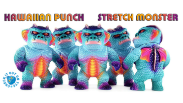 hawaiian-punch-stretch-monster-shiftytoys-madmonk-featured