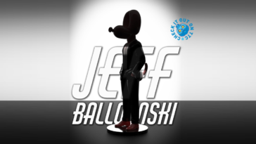 jeff-balloonski-whatshisname-featured