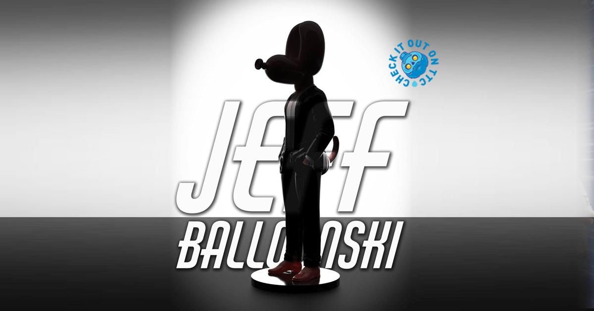 jeff-balloonski-whatshisname-featured
