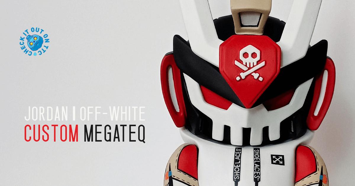 jordan-1-off-white-custom-megateq-I-AM-JC-featured