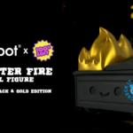 kidrobot-100soft-dumpster-fire-exclusive-featured