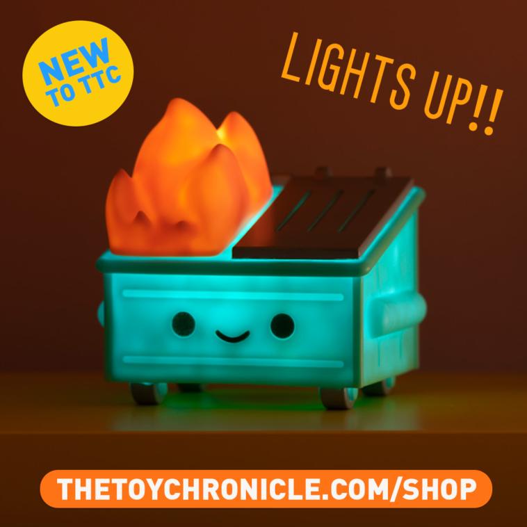 lil-dumpster-fire-light-100-soft-ttc