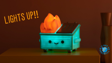 lil-dumpster-fire-light-100soft-featured