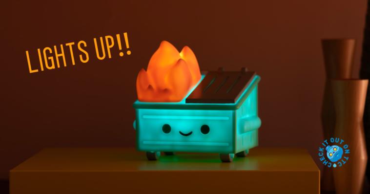 lil-dumpster-fire-light-100soft-featured