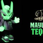 mayumi-teq63-sketone-quiccs-smeyeworld-featured