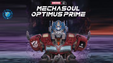 mechasoul-optimus-prime-clogtwo-mightyjaxx