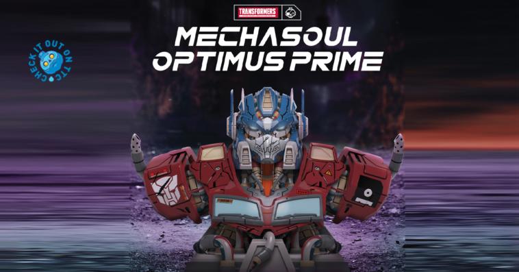 mechasoul-optimus-prime-clogtwo-mightyjaxx