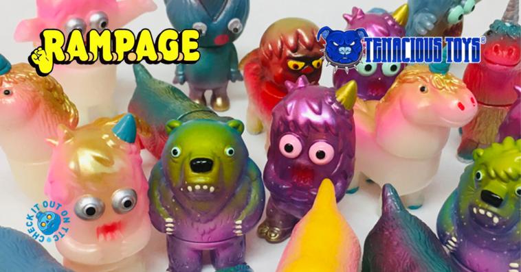 new-rampagetoys-tenacious-toys-featured