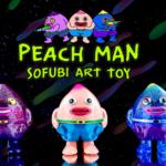 peach-man-sofubi-anonymous-rat-featured