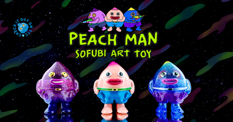 peach-man-sofubi-anonymous-rat-featured