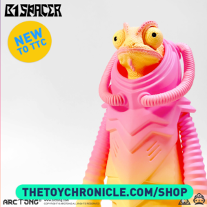 pinky-clyde-b1-spacer-arctongtoys-ttc