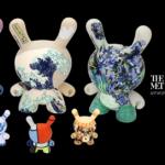 the-met-kidrobot-dunny-series-featured