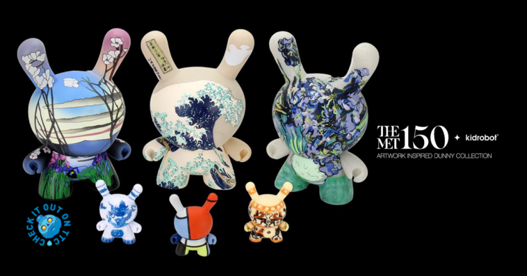 the-met-kidrobot-dunny-series-featured