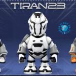 tiran23-kickstarter-featured