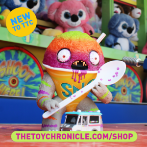 tropical-cyclone-abominable-snowcone-ttc