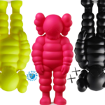 whatparty-kaws-featured