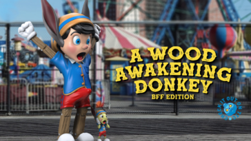 wood-awakening-donkey-bff-jucegace-mightyjaxx-featured