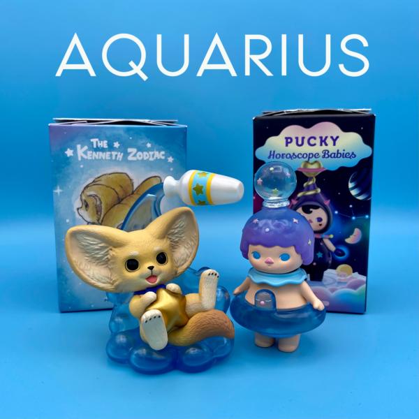 aquarius-horoscope-babies-kenneth-zodiac-popmart