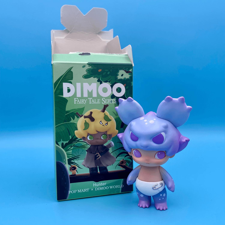 baby-dragon-dimoo-fairy-tale-popmart-ttc