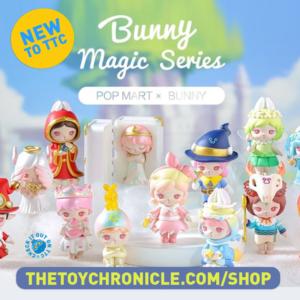 bunny-magic-blindbox-popmart-bunny-ttc