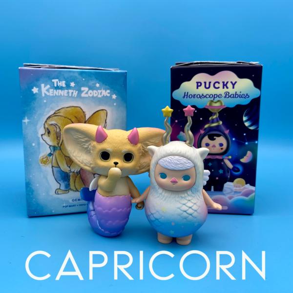 capricorn-horoscope-babies-kenneth-zodiac-popmart