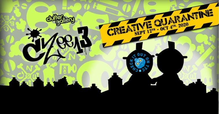 creative-quarantine-czee13-cluttergallery-show-featured