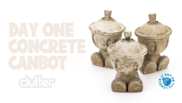 day-one-concrete-canbot-kylekirwan-czee13-clutter-featured