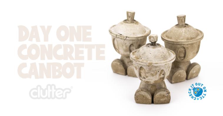day-one-concrete-canbot-kylekirwan-czee13-clutter-featured