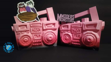 doombox-pink-black-Moders-Monsters-robbinsnest-featured