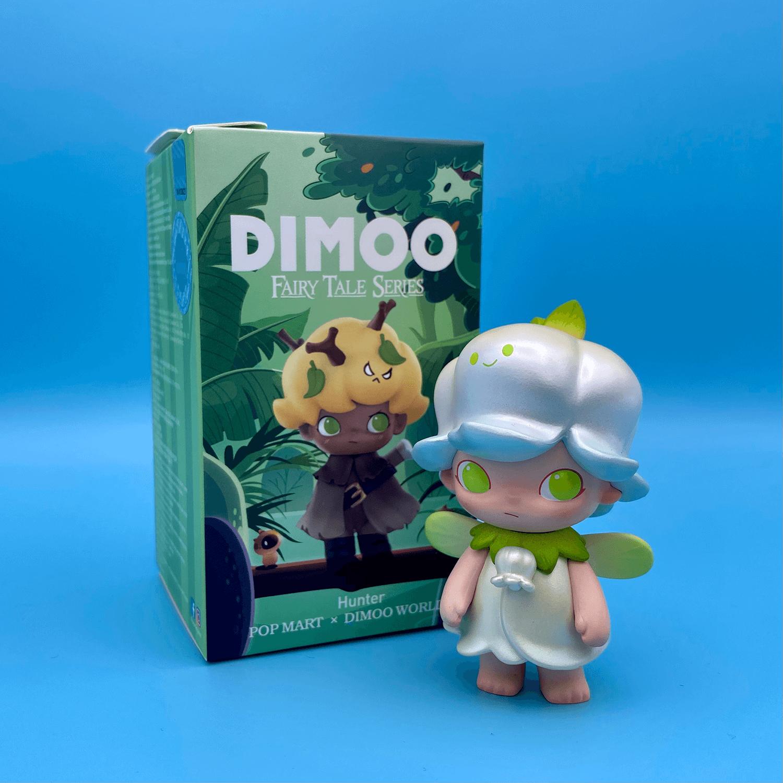 elf-of-power-dimoo-fairy-tale-popmart-ttc