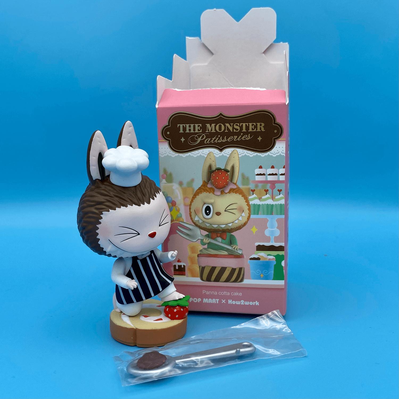 french-cake-roll-labubu-monsters-patisseries-popmart-ttc