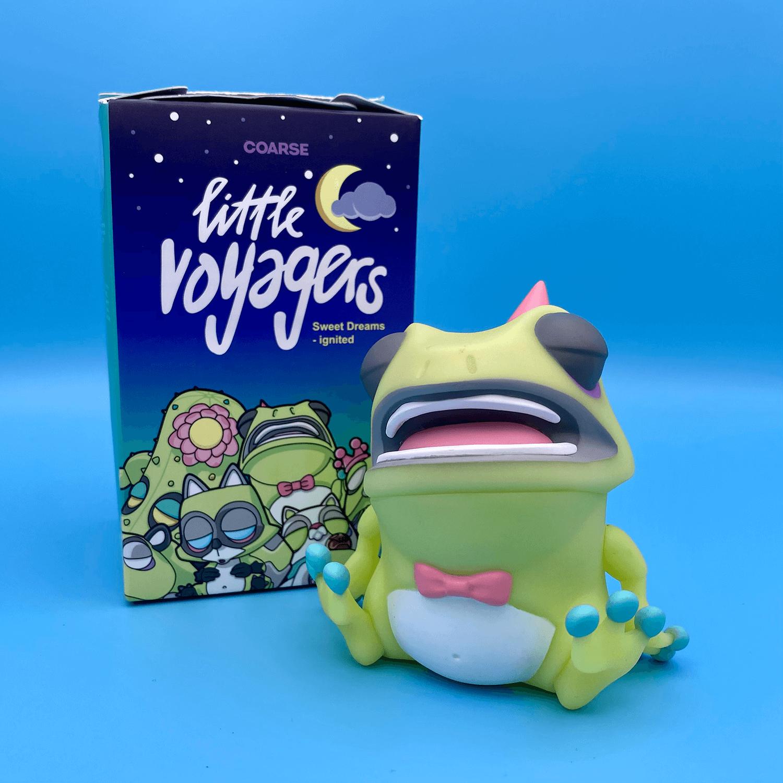 frog-sweet-dreams-ignited-coarse-popmart-ttc