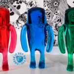 full-colour-stranger-series-1-flawtoys-featured